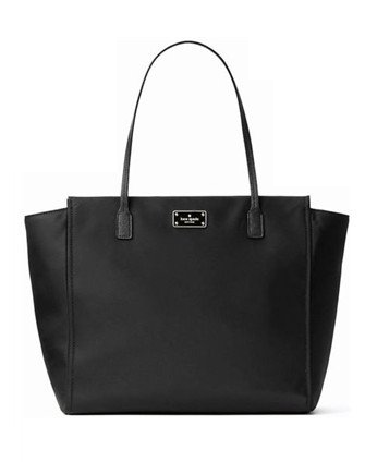 Kate Spade New York Blake Avenue Taden Nylon Tote