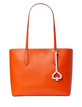 Kate Spade New York Breanna Tote
