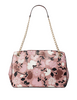 Kate Spade New York Briar Lane Gala Floral Med Convertible Shoulder Bag