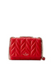 Kate Spade New York Briar Lane Quilted Mini Emelyn Crossbody