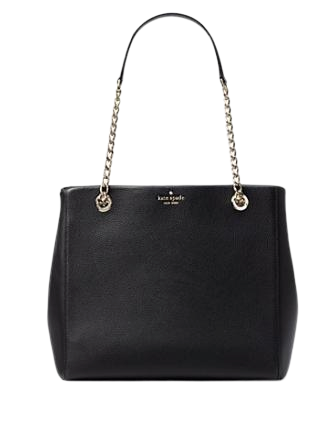 Kate Spade New York Briar Lane Willis Shoulder Bag