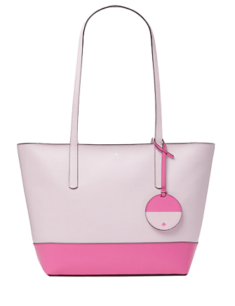 Kate Spade New York Briel Large Tote