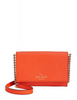 Kate Spade New York Cedar Street Cami Crossbody