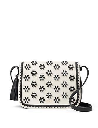 Kate Spade New York Bryant Court Medium Lietta Crossbody