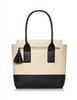 Kate Spade New York SouthPort Avenue Linda Shoulder Bag