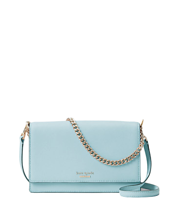 Kate Spade New York Cameron Convertible Crossbody