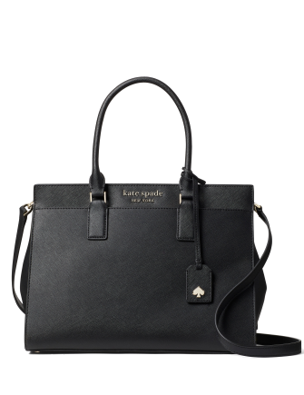 Kate Spade New York Cameron Large Satchel