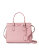 Kate Spade New York Cameron Monotone Medium Satchel