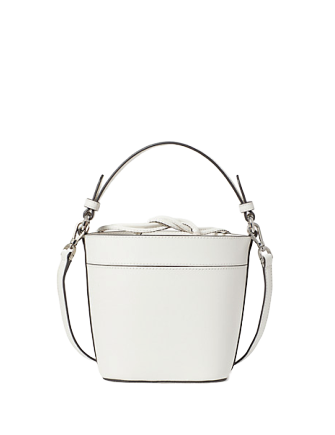 Kate Spade New York Cameron Monotone Small Bucket Bag
