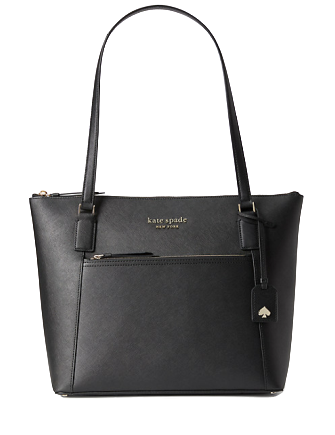 Kate Spade New York Cameron Pocket Tote
