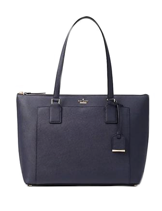 Kate Spade New York Cameron Street Audrey Tote