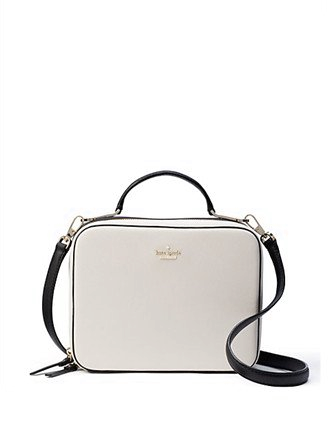 Kate Spade New York Cameron Street Casie Satchel