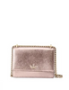 Kate Spade New York Cameron Street Hazel Crossbody
