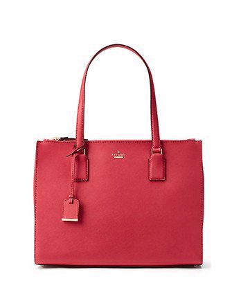 Kate Spade New York Cameron Street Jensen Shoulder Bag