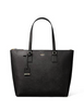 Kate Spade New York Cameron Street Large Lucie Tote