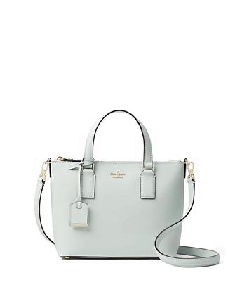 Kate Spade New York Cameron Street Lucie Crossbody