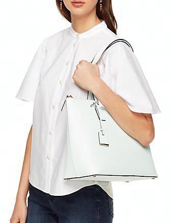 Kate Spade New York Cameron Street Lucie Tote