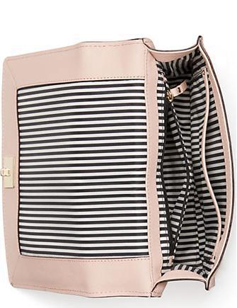Kate Spade New York Cameron Street Marci Shoulder Bag