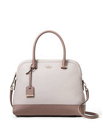 Kate Spade New York Cameron Street Margot Satchel