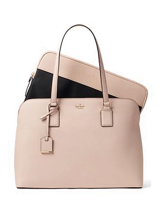 Kate Spade New York Cameron Street Marybeth Work Tote