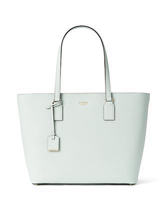 Kate Spade New York Cameron Street Medium Harmony Tote