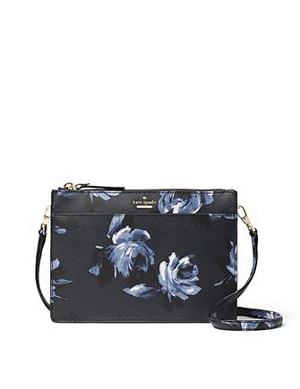Kate Spade New York Cameron Street Night Rose Clarise
