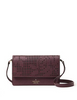 Kate Spade New York Cameron Street Perforated Arielle Crossbody