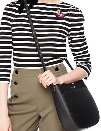 Kate Spade New York Cameron Street Robin Crossbody