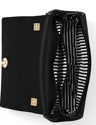Kate Spade New York Cameron Street Small Byrdie Crossbody
