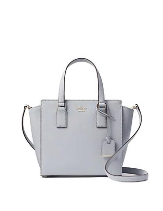 Kate Spade New York Cameron Street Small Hayden Satchel