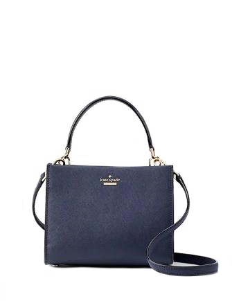 Kate Spade New York Cameron Street Small Sarah Satchel