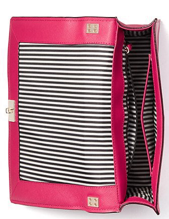 Kate Spade New York Cameron Street Sophie Shoulder Bag