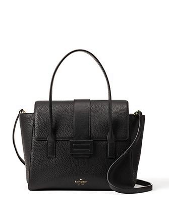 Kate Spade New York Carlyle Street Alexa Shoulder Bag
