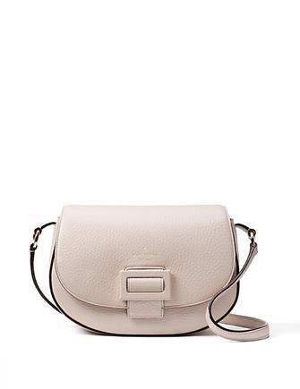 Kate Spade New York Carlyle Street Kallie Crossbody