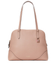 Kate Spade New York Carolyn Large Shoulder Bag
