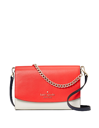 Kate Spade New York Carson Colorblock Convertible Crossbody