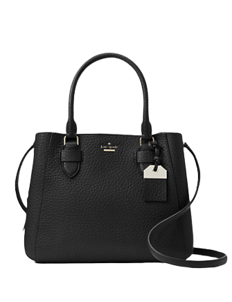 Kate Spade New York Carter Aliana Satchel