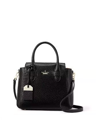 Kate Spade New York Carter Street Kylie Satchel