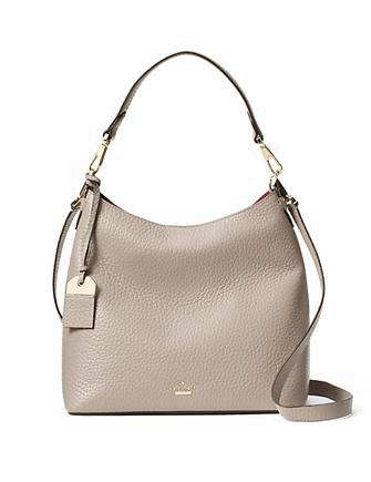 Kate Spade New York Carter Street Mariel Shoulder Bag