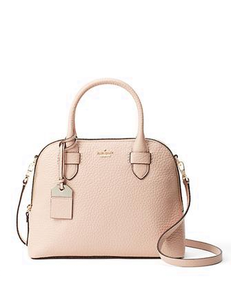 Kate Spade New York Carter Street Small Ashleigh Satchel