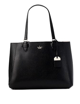 Kate Spade New York Carter Street Tyler Tote