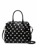 Kate Spade New York  Cedar Street Dot Margot Satchel