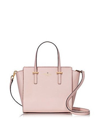 Kate Spade New York Cedar Street Small Hayden Satchel