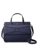 Kate Spade New York Chantal Bridge Place Bow Satchel