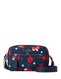 Kate Spade Chelsea Whimsy Floral Camera Bag