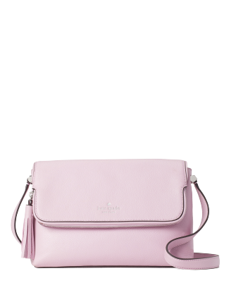 Kate Spade New York Chester Street Annalise Crossbody