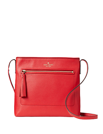 Kate Spade New York Chester Street Dessi Crossbody