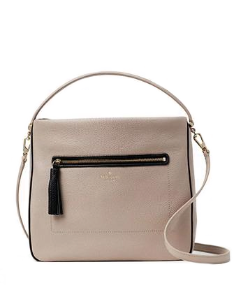 Kate Spade New York Chester Street Michaela Shoulder Bag
