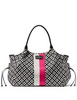 Kate Spade New York Classic Nylon Stevie Baby Bag