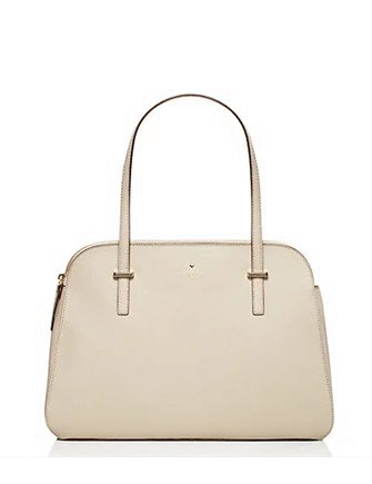 Kate Spade New York Cedar Street Elissa Shoulder Bag